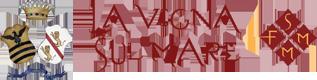 La Vigna sul Mare Logo
